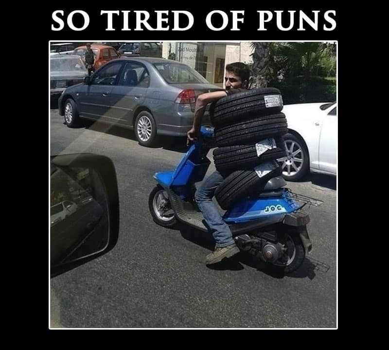 puns-meme